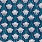 Tulipier Bleu