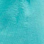 Soie Turquoise