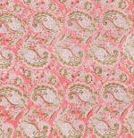Cachemire Rose