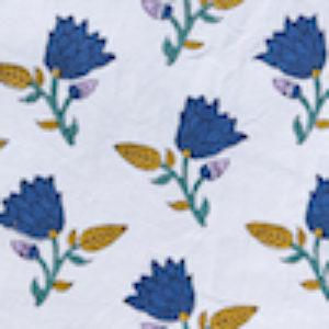 Alhambra fleur