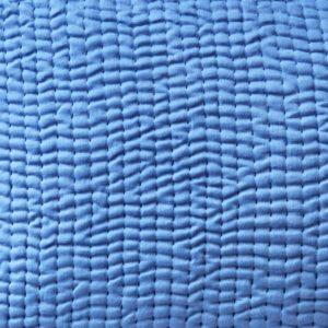 Kabira Bleu