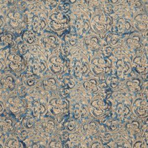 Kalam Bleu Jean
